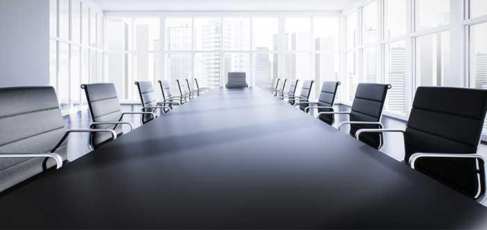 Cómo evitar ser destituido por una de las razones por las que los CEOs son despedidos