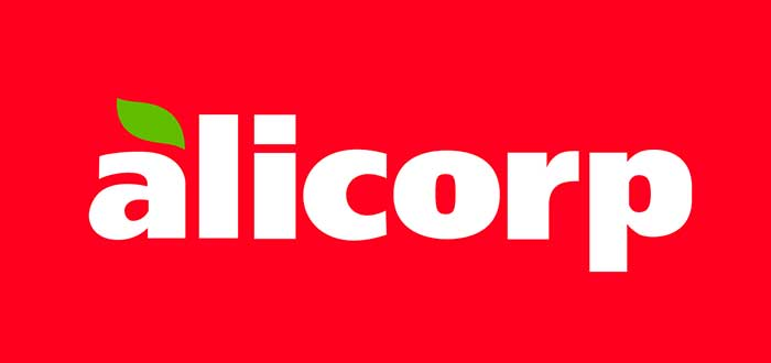 Alicorp, otra de las empresas peruanas exitosas