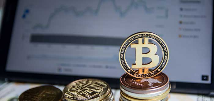 el papel del dinero institucional en el futuro de las criptomonedas
