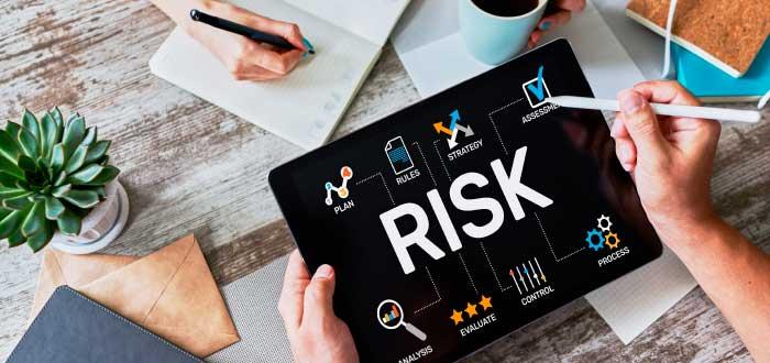herramientas para la gestión de riesgos