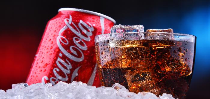 Tipos de cultura organizacional: Coca-Cola