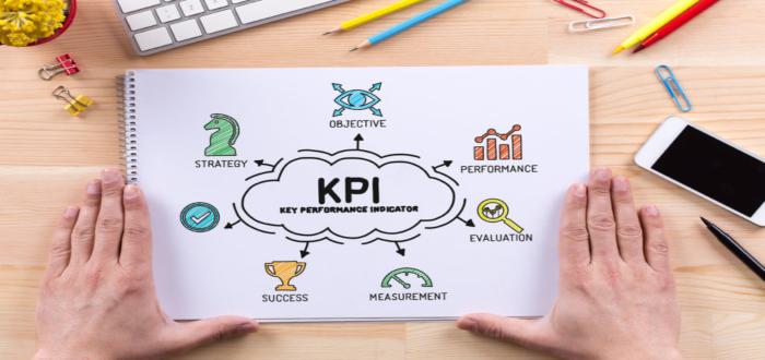 Cuáles son los indicadores de marketing: 10 kpis que debes conocer