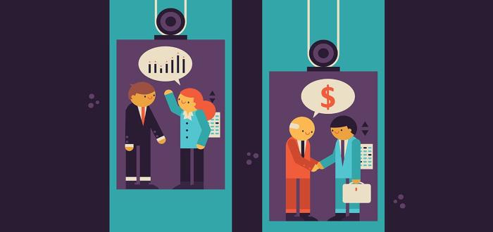 Una estrategia que te guiara al conocer cómo hacer networking