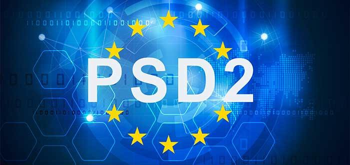 en que consiste la normativa psd2