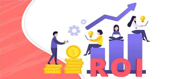 ROI: los indicadores de marketing son imprescindibles