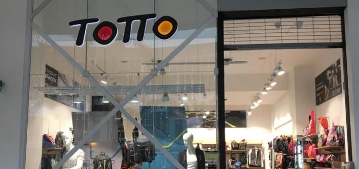Una multinacional que está entre las empresas colombianas exitosas