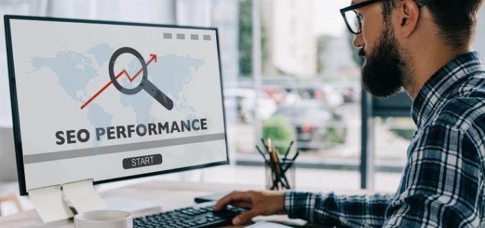 Cómo mejorar el Core Web Vital de tu web