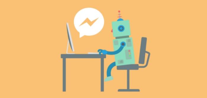 Los chatbots necesitan constante revisión, mantenimiento y optimización en lo que respecta a su base de conocimiento y a la forma en la que se supone que tienen que comunicarse con los clientes.