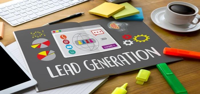 Qué es la generación de leads