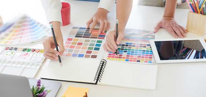 herramientas para crear un logo profesional para tu empresa