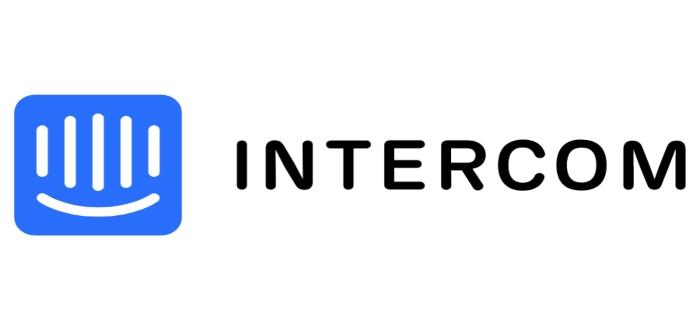 Intercom es un software que admite chat en vivo, chatbots y más para brindar experiencias basadas en mensajería para los prospectos.