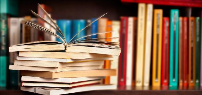 libros-de-finanzas-en-bibliotecas