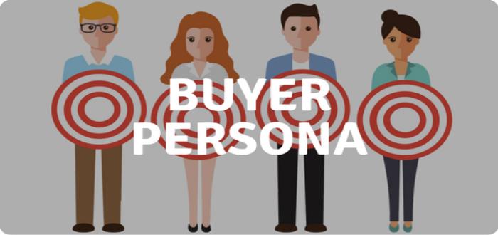 los-buyer-persona-son-clientes-ficticios