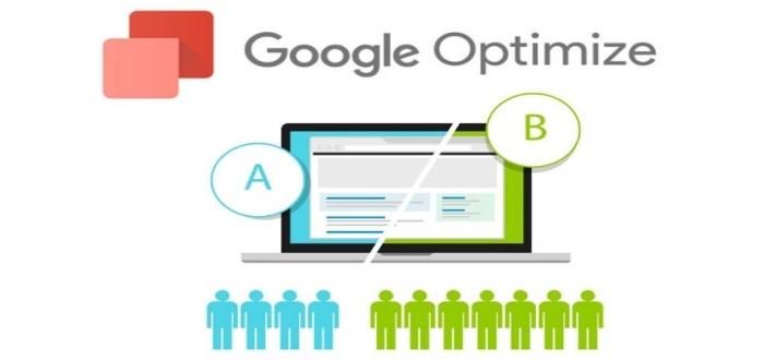 Atrae a tus clientes mejorando tu usabilidad web