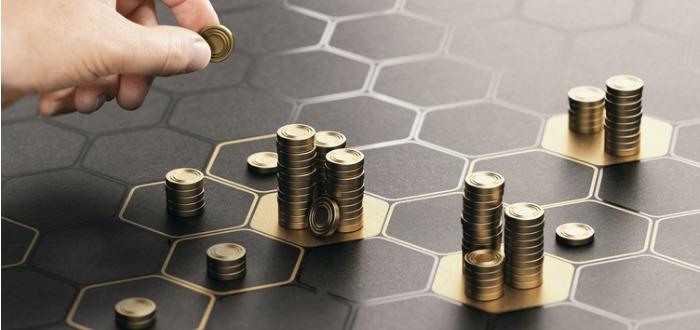 inversión mercado Forex