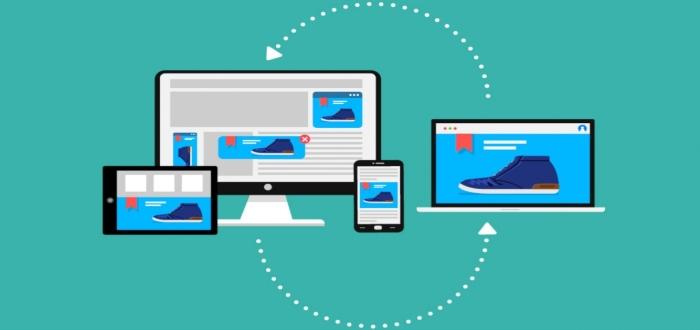 Con las estrategias del comercio electrónico puedes recomendar tus productos en reseñas
