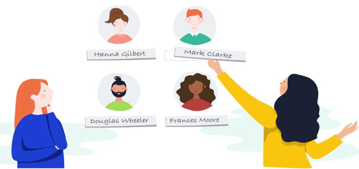 importancia-de-definir-y-seleccionar-tu-buyer-persona