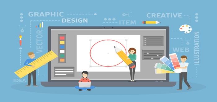 Desarrolla tu usabilidad web en función del diseño