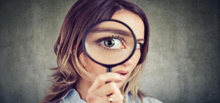 La parálisis por análisis aumenta tu curiosidad