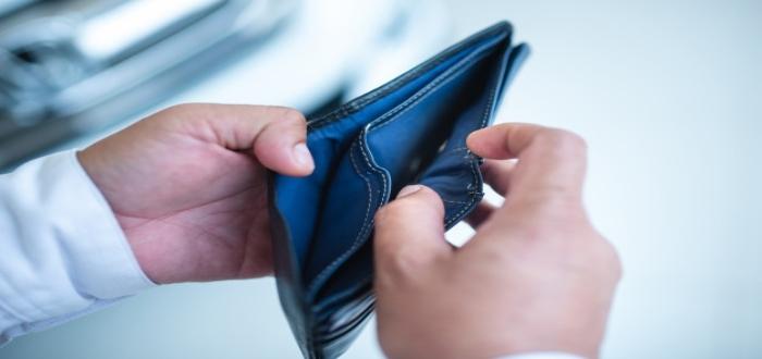 Cómo emprender sin dinero