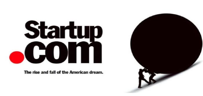 Los documentales de empresarios nos muestran que pasos seguir para emprender
