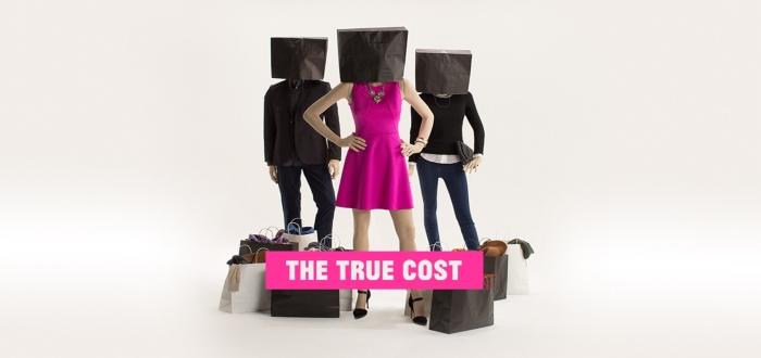 Los documentales de empresarios nos muestran el verdadero costo de la moda