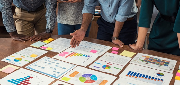¿Cuál es la importancia de una buena planificación fiscal?