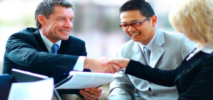 Cómo ser un buen negociador