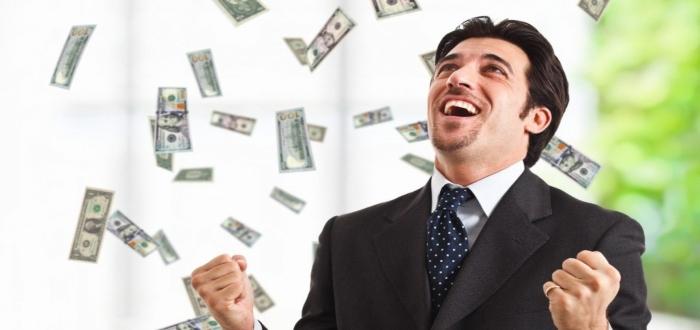 Cómo negociar el salario y pedir un aumento