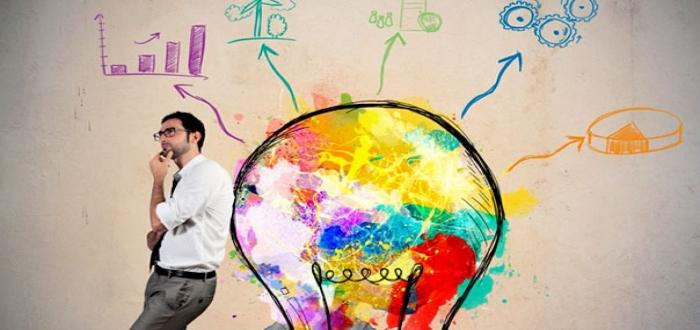 La inteligencia de mercado te ayuda a conocer a tus clientes y sus opiniones