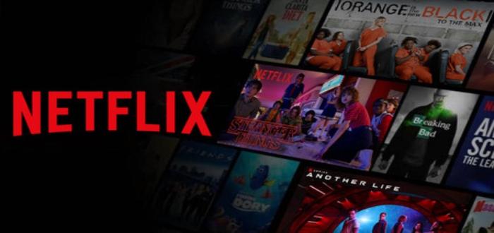 Netflix, es un caso de éxito tras la aplicación de un estudio de inteligencia de mercado