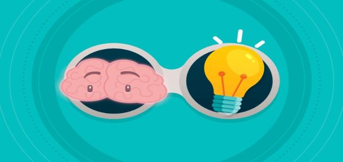 La inteligencia del mercado mejora tu visibilidad del entorno comercial