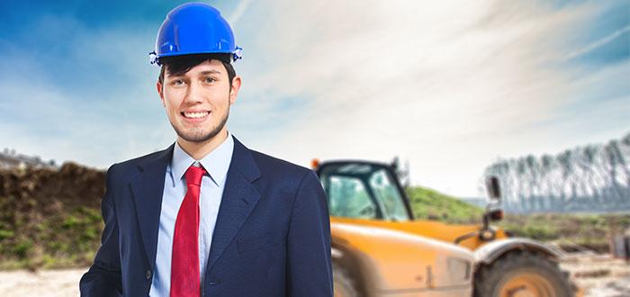 Que es el renting y el leasing para construccion
