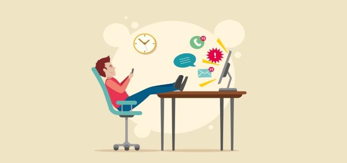 Consejos para saber cómo dejar de procrastinar