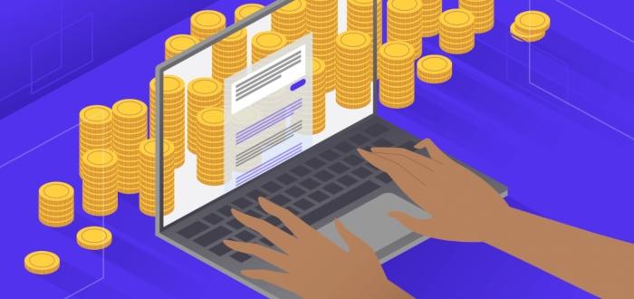 Formas para aprender cómo monetizar un blog y ganar dinero
