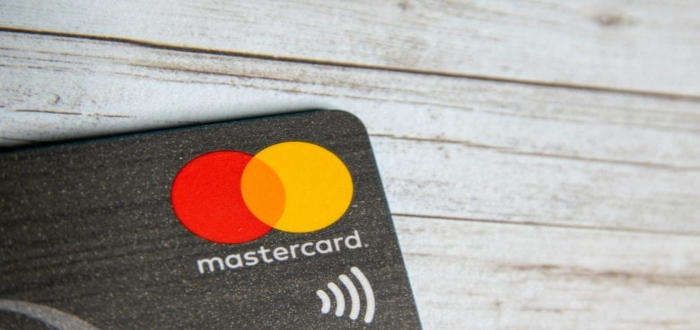 MasterCard apoya a las pymes vulnerables
