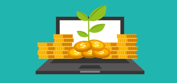 Qué significa monetizar un blog