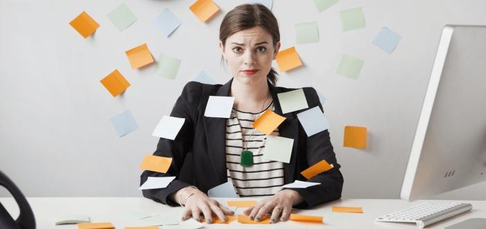Cómo dejar de procrastinar y planificar tu día