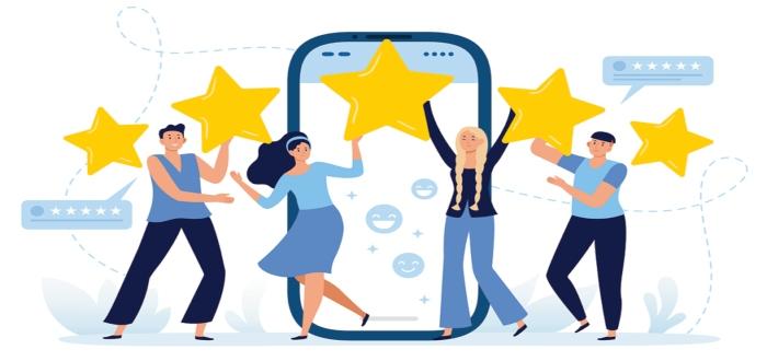 Cómo monetizar un blog con reviews patrocinadas